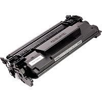 Картридж PowerPlant HP LJ Enterprise M507n, MFP M528dn/M528f (CF289X)