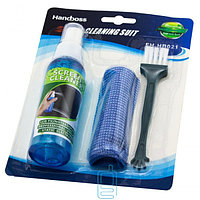 Чистящее средство Handboss FH-HB021 100 ml. Арт.3406