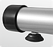 OXYGEN NEXUS GURU RB HRC Велоэргометр, фото 10