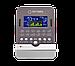 OXYGEN NEXUS GURU RB HRC Велоэргометр, фото 2