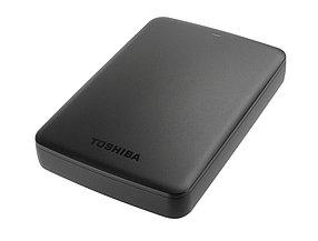 Внешний Жесткий диск Toshiba 2Tb