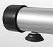 OXYGEN NEXUS GURU UB HRC Велоэргометр, фото 10