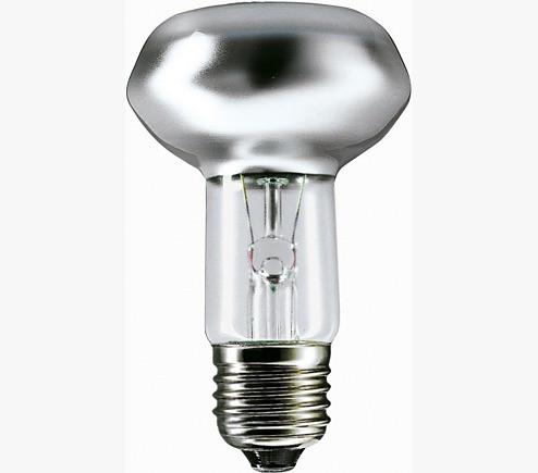 Лампа люминесцентная TL-D 36W/54-765 36Вт T8 6200К G13 PHILIPS 928048505451