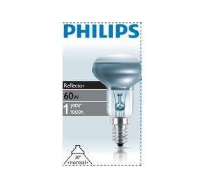 Лампа люминесцентная TL-D 58W/54-765 58Вт T8 6200К G13 PHILIPS 928049005451