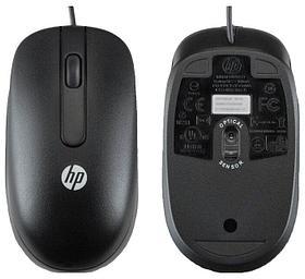 Мышь HP, Optical, USB Арт.1272