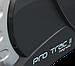 OXYGEN PRO TRAC II Велотренажер, фото 8