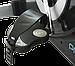 OXYGEN PRO TRAC II Велотренажер, фото 5