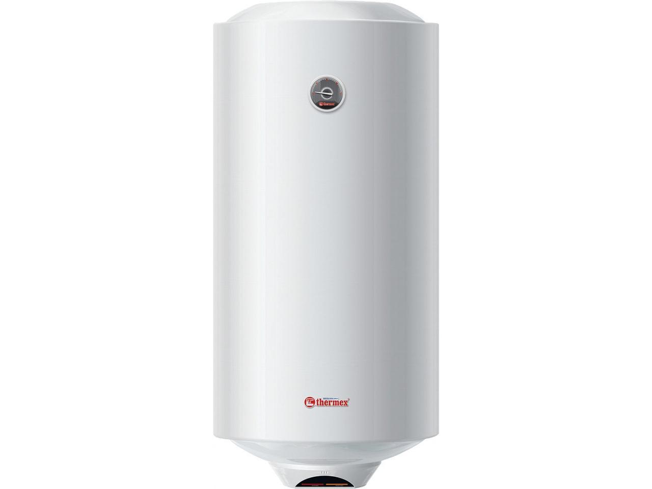 Водонагреватель аккумуляционный электрический Thermex ERS 100 V Silverheat
