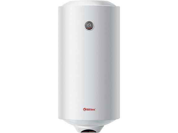 Водонагреватель аккумуляционный электрический Thermex ERS 100 V Silverheat, фото 2