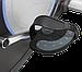 OXYGEN SATORI RB HRC Велоэргометр, фото 5