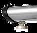 OXYGEN SATORI RB HRC Велоэргометр, фото 10
