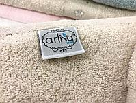 Полотенце Лицевое  Arliva, фото 2