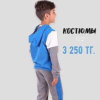Костюмы/ комплекты/ спортивные костюмы