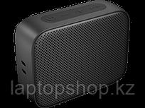 Колонка Bluetooth 2D802AA HP Simba 350