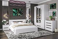Комплект мебели для спальни Валенсия, Анкор Анкор светлый, КОВЕНС (Россия)