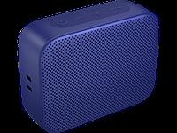 Колонка Bluetooth 2D803AA HP Simba 350