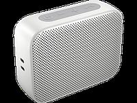 Колонка Bluetooth 2D804AA HP Simba 350