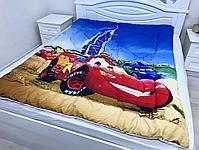 Детское одеяло, фото 2