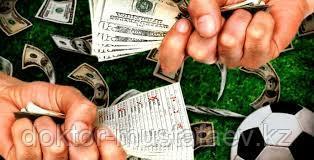 Кредиты, миллионные долги -  остановись игрок!