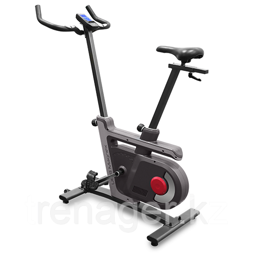 CARBON FITNESS U818 MAGNEX Велотренажер