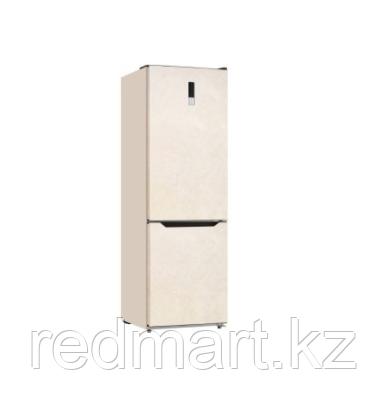 MDRB489FGG34O/Холодильник Midea
