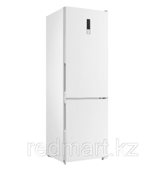 MDRB489FGG01O/Холодильник Midea