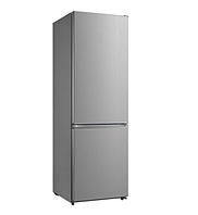 MDRB424FGF42I/Холодильник Midea