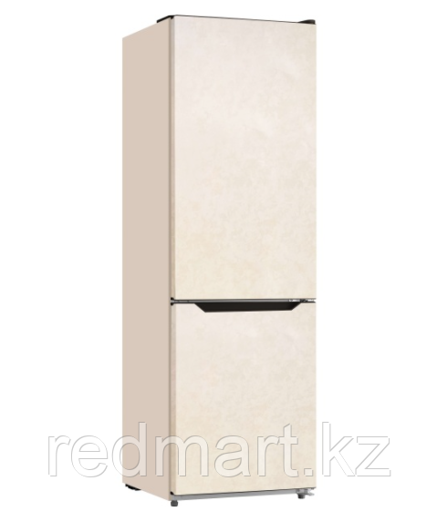 MDRB424FGF34I/Холодильник Midea