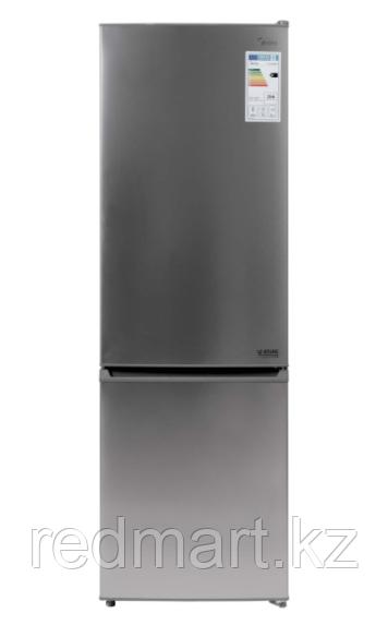 MDRB424FGF12I/Холодильник Midea