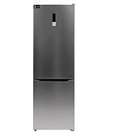 MDRB424FGF02O/Холодильник Midea