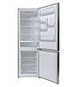MDRB424FGF02O/Холодильник Midea, фото 3
