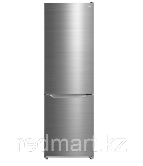 MDRB408FGF46/Low Frost/Холодильник Midea/белый