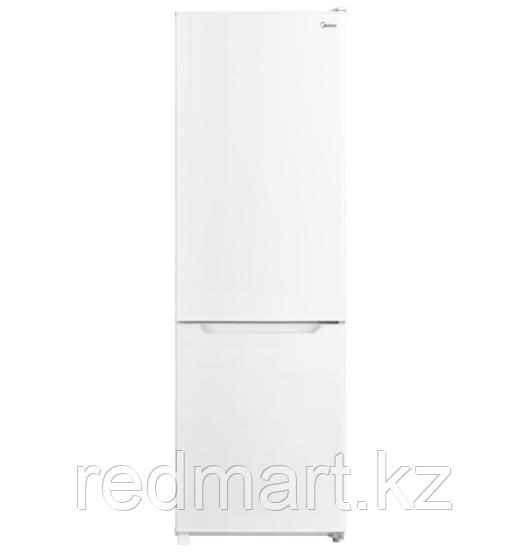 MDRB408FGF01/Low Frost/Холодильник Midea