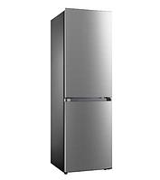 MDRB379FGF02/10 лет/Холодильник Midea/HD-357RWEN(ST)