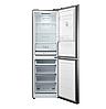 MDRB379FGF02/10 лет/Холодильник Midea/HD-357RWEN(ST), фото 2