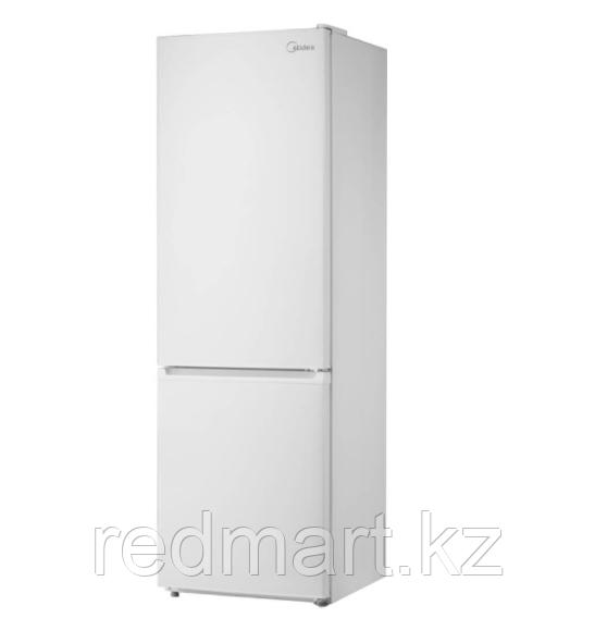 MDRB379FGF01/10 лет/Холодильник Midea