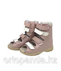 Ортопедическая обувь Тутор