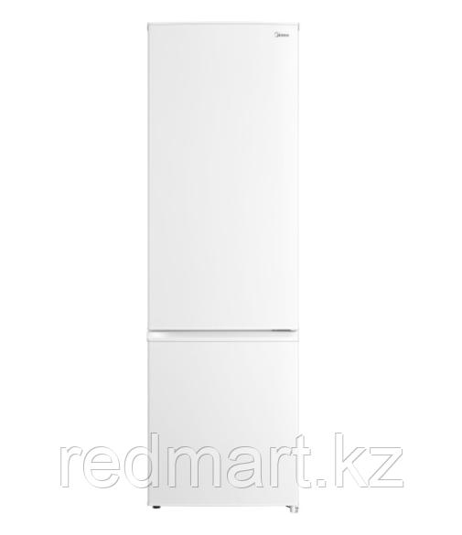 MDRB369FGF01/Low Frost/Холодильник Midea