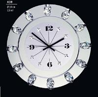 Часы 99 008 52 Los Angeles