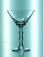 Бокал для мартини 6шт. 43048-22241-110