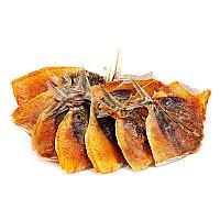 Ставрида черноморская сушено-вяленая в кисло-сладком соусе