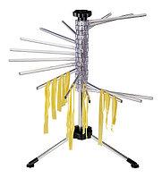 Сушка Westmark для лапши »Pasta tree« (6133 2260)