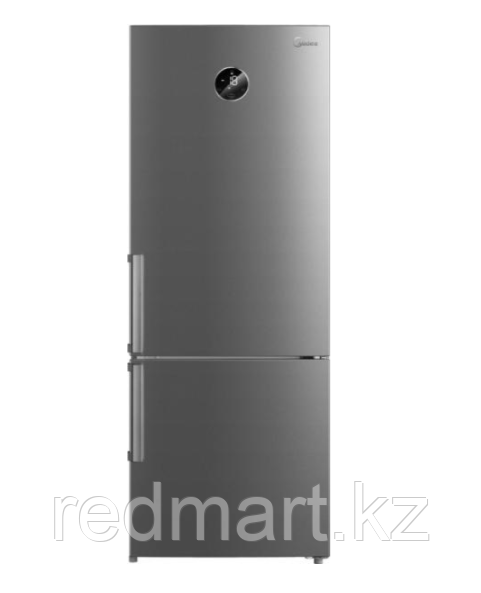 HD-572RWEN(ST)/Холодильник Midea