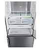 HD-572RWEN(ST)/Холодильник Midea, фото 5