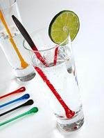 Палочки Mastrad для коктейля - набор из 6 шт - в блистере F01455
