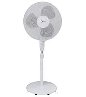 FS40-16JRA/Вентилятор Midea