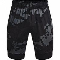 Шорты UA Train Stretch Camo Shorts Under Armour