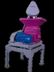 Дробилка молотковая АДМ-2 1-5 т/ч