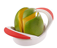 Нож Westmark для нарезки манго (5164 2270)