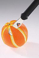 """Нож Westmark для очистки апельсинов """"Techno"""" 1334 2270"""